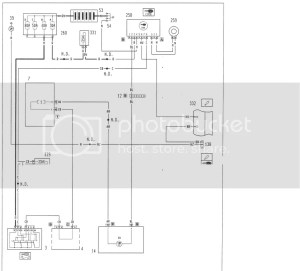 Fiat Grande Punto Wiring Diagram Manual | WIRING DIAGRAM