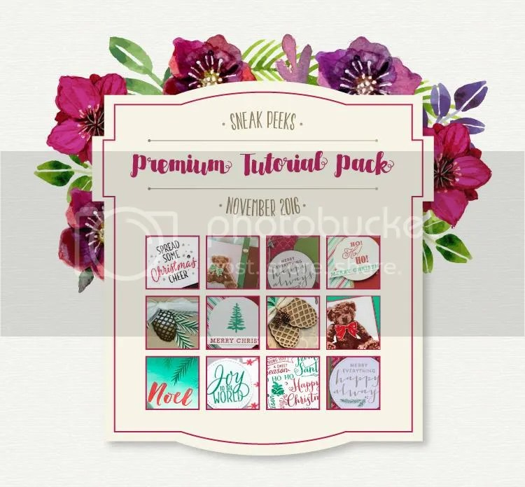 Premium Tutorial Pack November photo PTP Sneak Peek_zpsymwhylrn.jpg