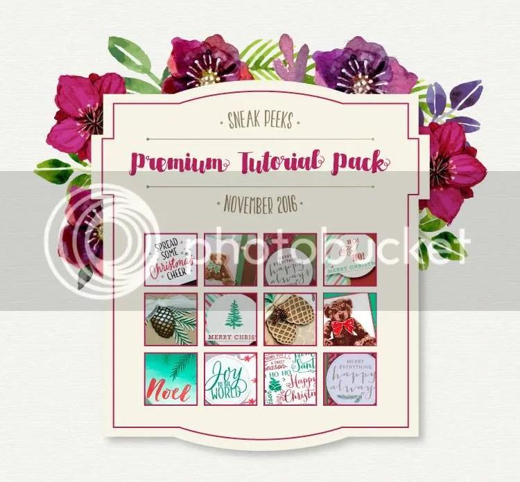 Premium Tutorial Pack November photo PTP Sneak Peek_zpsymwhylrn.jpg