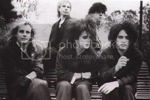 cure85.jpg the cure image by nadiat1221