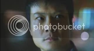 ChinKar-Lok