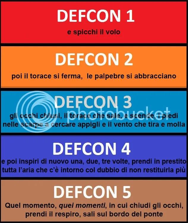 photo DEFCON_forweb_1.jpg