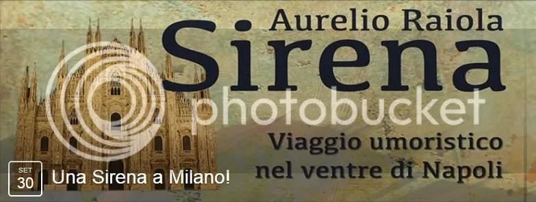 photo Una Sirena a Milano evento.jpg