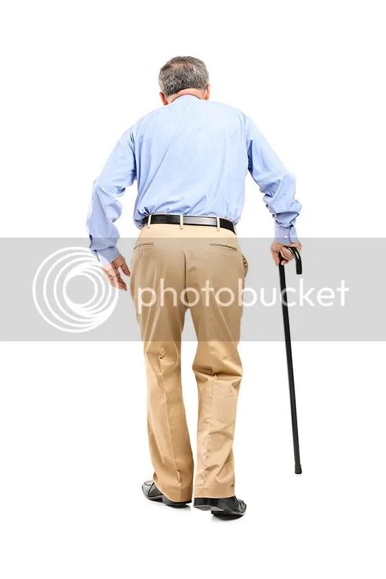 photo old-man-walking_forweb.jpg