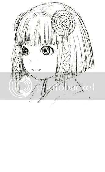 Yoshikuni Mikuni