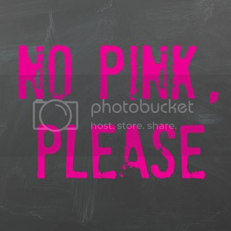 https://i2.wp.com/i194.photobucket.com/albums/z66/DDDLady/NoPink_zpsa8d7becb.jpg?resize=474%2C474
