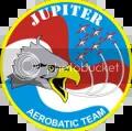 Logo SKADIK