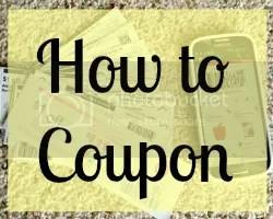 photo how to coupon.jpg