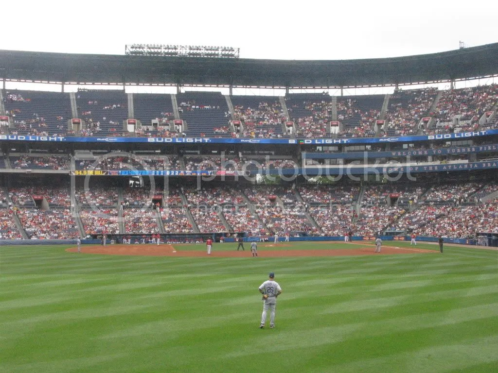 7-1-2007-126.jpg FROM THE LF BLEACHERS picture by dreispics
