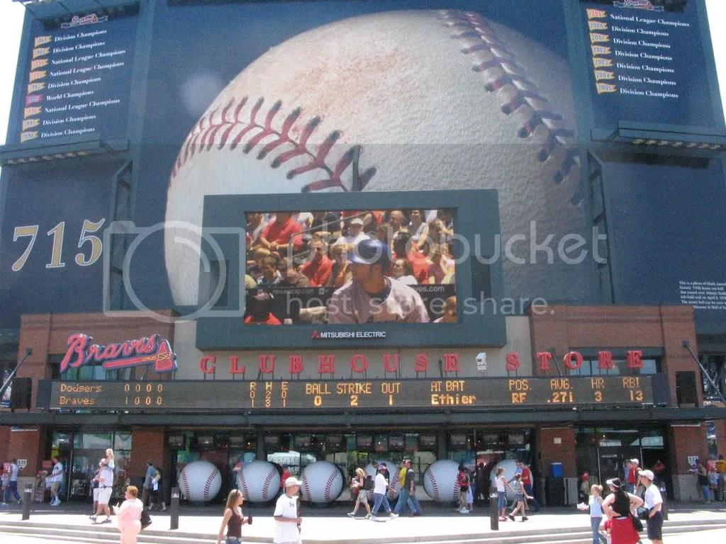 7-1-2007-132.jpg HISTORIC 715 picture by dreispics