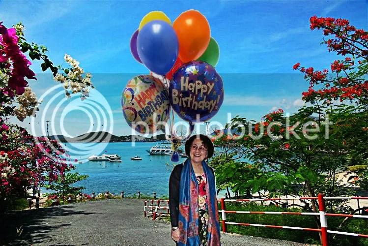 https://i2.wp.com/i195.photobucket.com/albums/z149/minh40/BirthdayinNovember/HappybirthdaySL-DQ.jpg