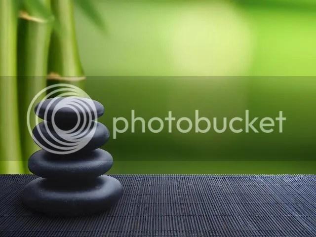 https://i2.wp.com/i195.photobucket.com/albums/z149/minh40/Canh%20dep%20ThienNhan/548159_3812225591219_1444891900_33499471_626250811_n.jpg