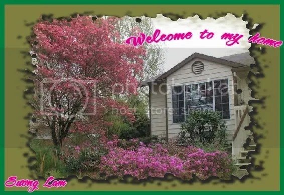 https://i2.wp.com/i195.photobucket.com/albums/z149/minh40/Chao%20Mung%20Welcome/welcometomyhome.jpg