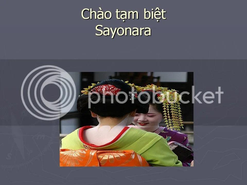 photo Slide5d.jpg
