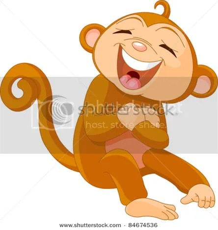 https://i2.wp.com/i195.photobucket.com/albums/z149/minh40/Hinhvuigift2009/stock-vector-funny-cute-little-monkey-laughing-84674536.jpg