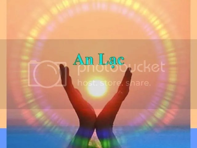 https://i2.wp.com/i195.photobucket.com/albums/z149/minh40/MotCoiThienNhan/Slide1-Anlac.jpg