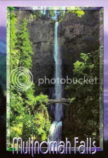 https://i2.wp.com/i195.photobucket.com/albums/z149/minh40/Portland/0012JPGMultnomahfall.jpg