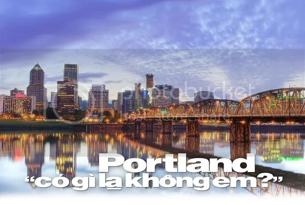 https://i2.wp.com/i195.photobucket.com/albums/z149/minh40/Portland/portland-name.jpg