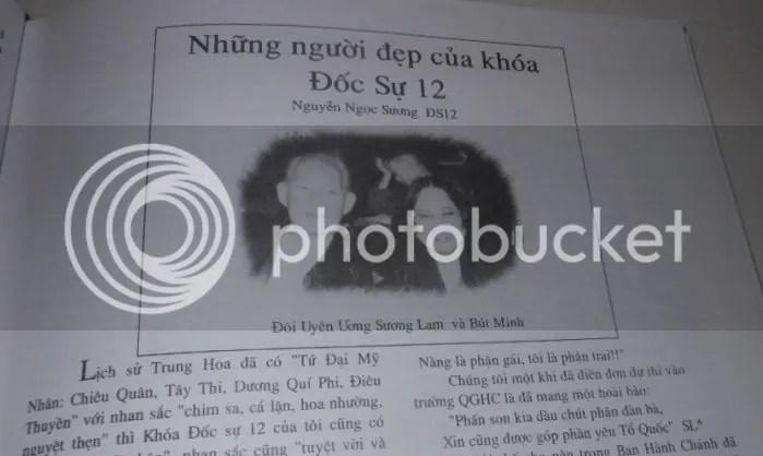 https://i2.wp.com/i195.photobucket.com/albums/z149/minh40/QuocGiaHanhChanh/HinhMStrongDSDS12.jpg