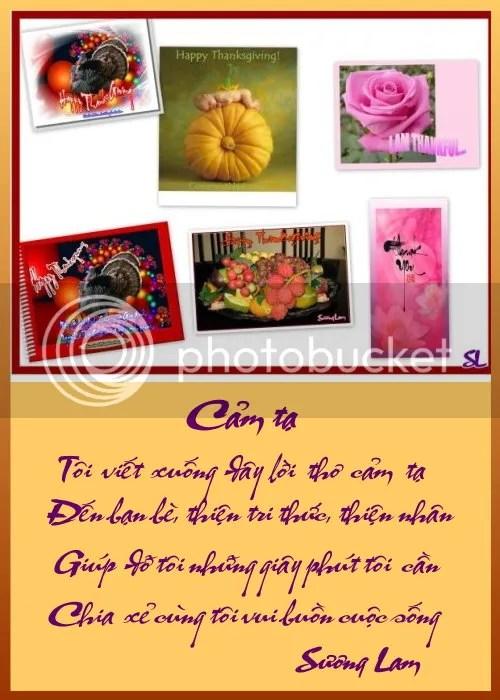 https://i2.wp.com/i195.photobucket.com/albums/z149/minh40/Thanhsgiving/SLcamta-1.jpg