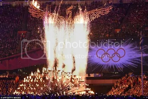 https://i2.wp.com/i195.photobucket.com/albums/z149/minh40/ThethaoOlympic/1344814926-the-thao-olympic6.jpg
