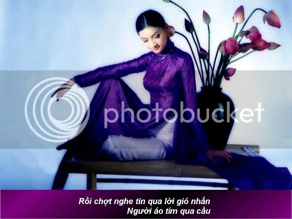 https://i2.wp.com/i195.photobucket.com/albums/z149/minh40/ToiYeuMauTim/nguoidepaotim.jpg