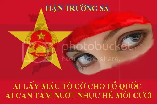 800px-Flag_of_Vietnam_svg.jpg picture by vukyvu