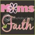 Moms of Faith