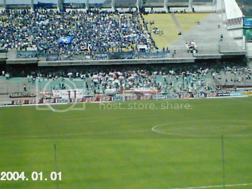 "//i196.photobucket.com/albums/aa154/maopaul/liga-emelec/liga-emelec3.jpg"" cannot be displayed, because it contains errors."