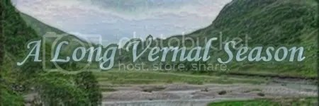 A Long Vernal Season