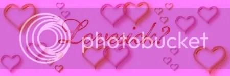 Lovesick Banner