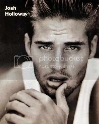 https://i2.wp.com/i197.photobucket.com/albums/aa205/mandy_lhs/Hot%20Guys/josh-holloway_05m.jpg