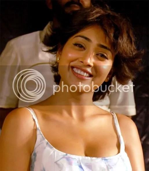 Hot Shriya Saran,Sexy Shriya saran