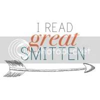 GreatSmitten.com