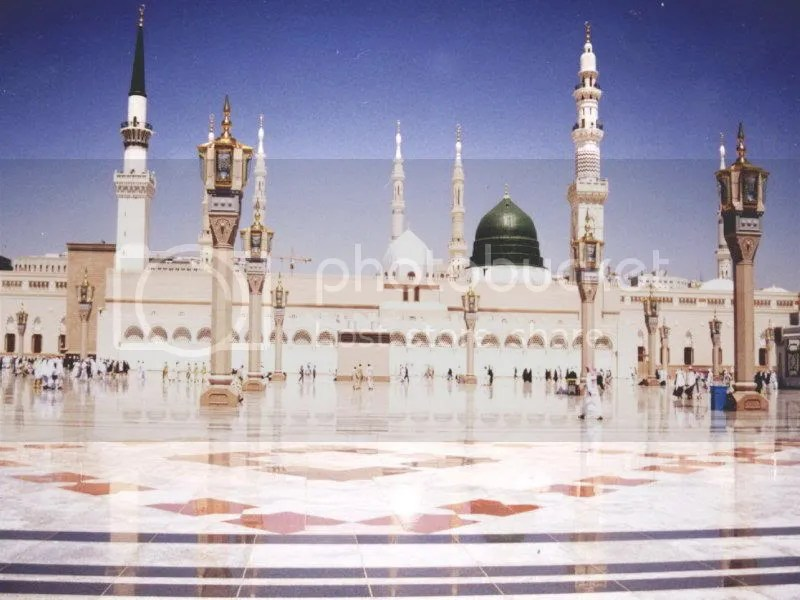 1808.jpg madina-007 picture by saher_taif