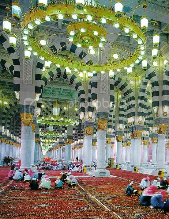 79b0.jpg z-fine-inner-nabawi picture by saher_taif