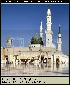 96a2.jpg madina02 picture by saher_taif