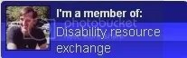 Disablity Resource Exchange