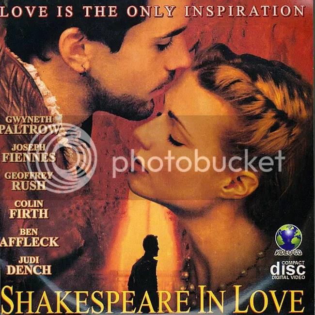 Shakespeare-In-Love-Delantera-Vcd.jpg Shakespeare In Love