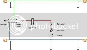 Wiring diagrams   Norton Commando Motorcycle Forum