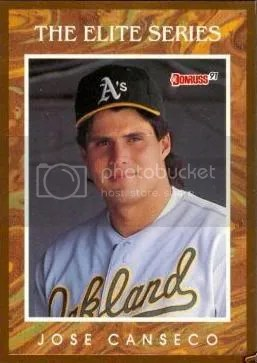 Baseball Card Drives Child Into A Life Of Crime The