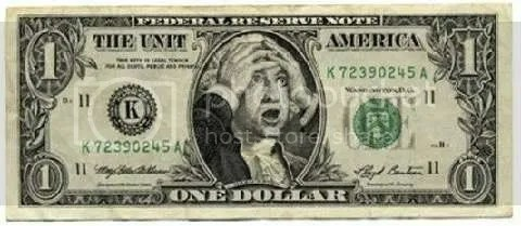 Dollar Pictures, Images and Photos