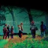 harry potter icons photo: mowdicons hpgof4mowd_icons.png