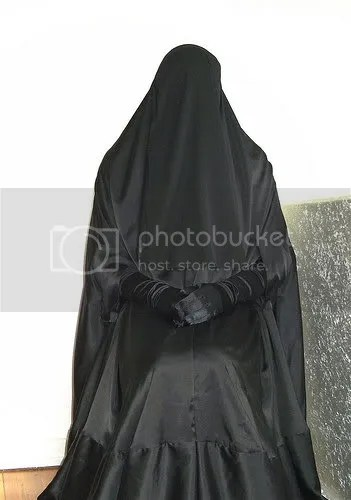 BURQA photo: kaala burqa blackburka.jpg