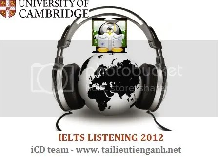 https://i2.wp.com/i199.photobucket.com/albums/aa208/skynet0512/IELTSListening2012-iCDteam-coverbook.jpg