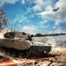 Armored Warfare Assault Mod Apk v1.0 Download Unlimited Money+Data