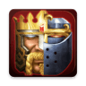 Clash of Kings Mod Apk v4.22.0 [Hack Unlimited Gold] Android Games