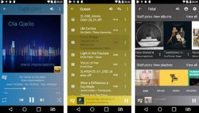 Download USB Audio Player PRO Paid APK