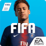 FIFA Soccer Apk v12.3.04 – Download Fifa Mobile Football Game