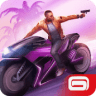 Gangstar Vegas Mod APK v4.5.0i Download (Money + VIP)